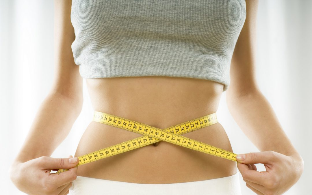Combat Fat Storage and Accelerate Your Weight Loss