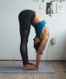 What are the best yoga exercises at home?