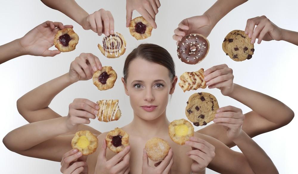 4 best gluten-free flours
