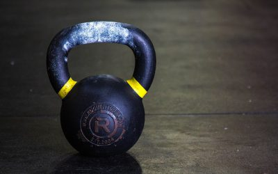 7 best equipment pieces for your home gym
